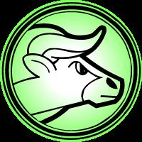 Signo Zodiaco Tauro
