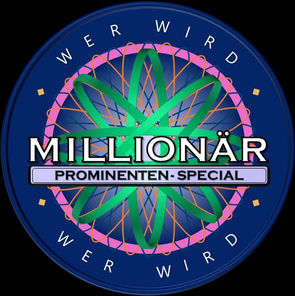 Wer Wird Millionär Prominentenspecial
