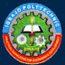 Igbajo Poly 2016-2017 JAMB Consideration List & Screening Exercise Schedule