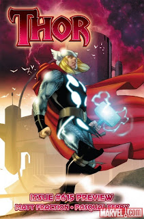 thor 615 cover 02