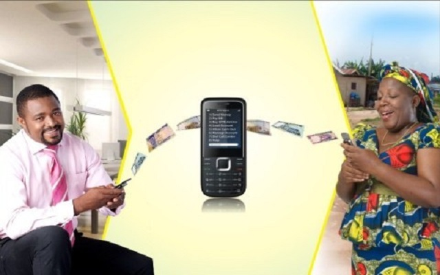 Telcos start mobile money interest payment today