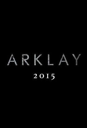 Arklay