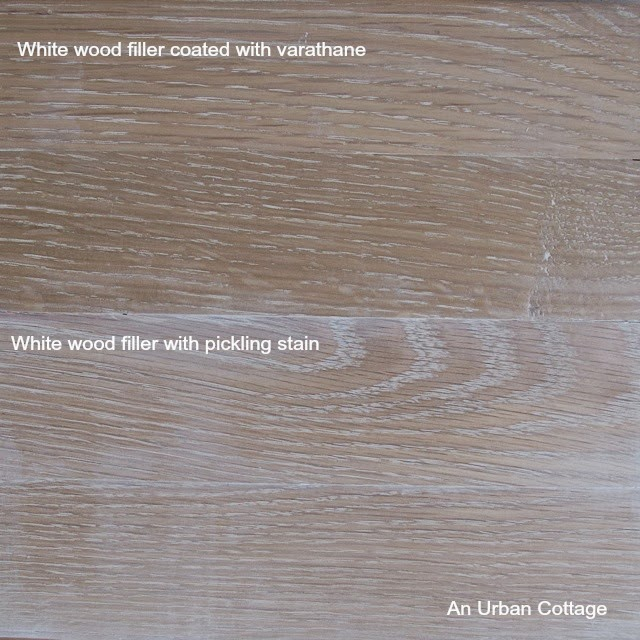 Oak Cabi s Antique White Paint in addition White Farmhouse Table With ...