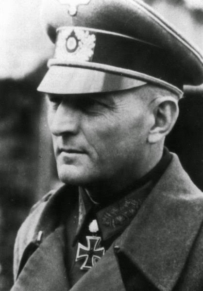 Hoßbach