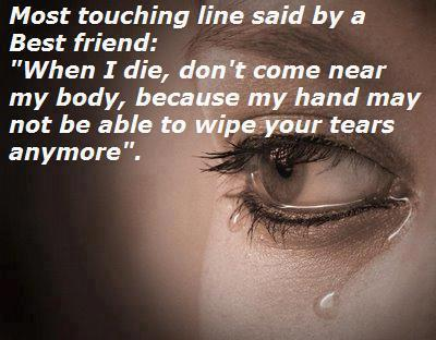 heart touching quotes - photo #32