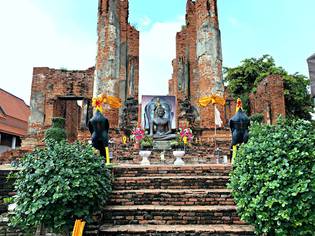 Kingdom of Ayutthaya