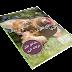 مجلة دليلك الزراعى جرين بيدجيز - الاصدار الحادى عشر