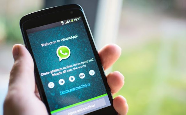 How to enable Whatsapp Payments on Your Smartphone