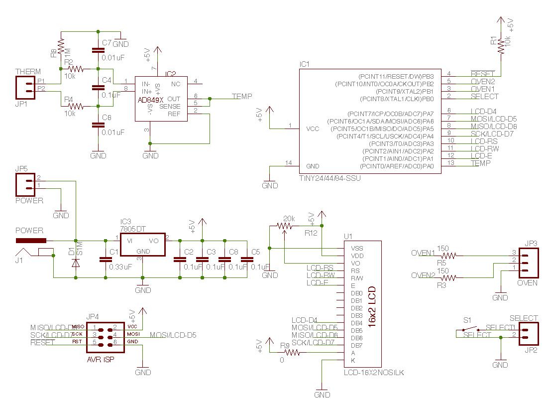 medium resolution of geppetto electronics