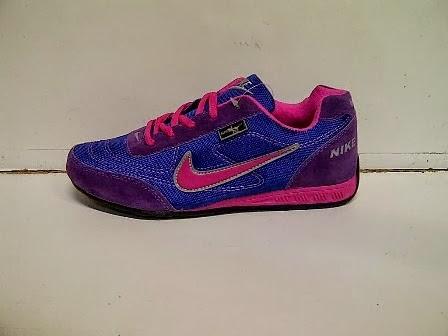 Sepatu Nike Women, Jual Nike Women, Beli Nike Women, Sepatu Nike Women murah, Nike Women terbaru 2014, Grosir Nike Women