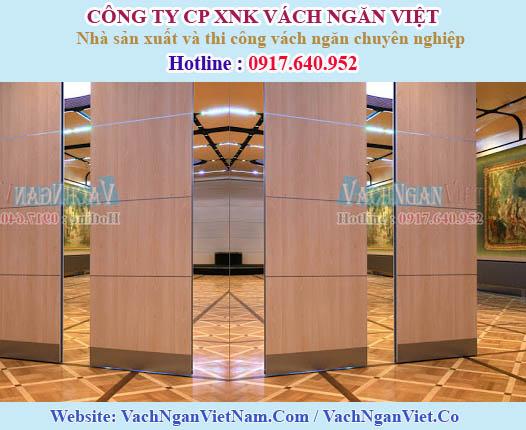 vach-ngan-di-dong-khac-san-gia-re-vach-ngan-viet-04