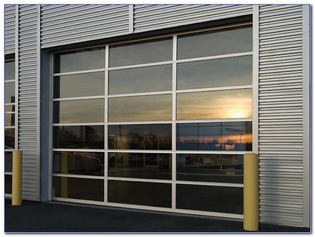 Best Metroplex WINDOWS And GLASS Reviews