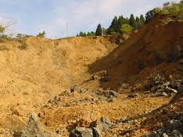 वास्तु शास्त्र में मिटटी का रंग कैसे देगा फायदा -  soil color in vastu