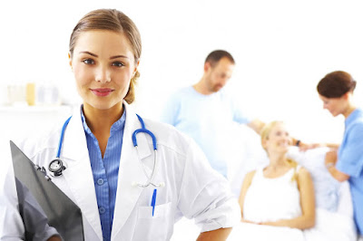 How to get Karnataka State Nursing Council Registration (KSNC Registration)