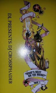 DJCrossphader.png