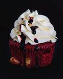 https://lachocolaterapia.blogspot.com/2018/10/cupcakes-vampiricos-chocolate-blanco-RED-VELVET-HALLOWEEN.html