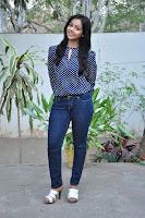 HeyAndhra Nithya Sheety Stylish Photos HeyAndhra.com