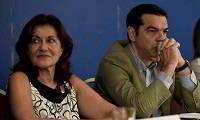 Η κυβέρνηση προχωρά σταθερά στο νομοσχέδιο για την αναδοχή από ομόφυλα ζευγάρια