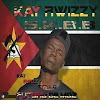 Kay Rwizy - Futuro de moz [Reap Hip Hop] (2o19)