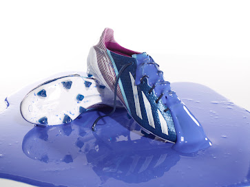 Adidas-Chelsea-13-14-home-Kit-1.jpg