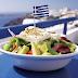 """Γιάννης Καραγιάννης: Ακύρωση των πλαστών εμπορικών σημάτων """"Φέτα"""" και """"Οίνος Σάμος"""" ζήτησε η Ελλάδα από την Κίνα"""