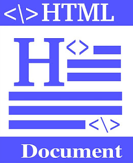 Tutorial Cara Belajar HTML Untuk Pemula