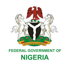 Federal Government Or Gambian Government