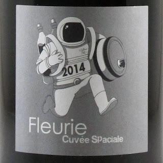 winedesign branding comunicazione marketing