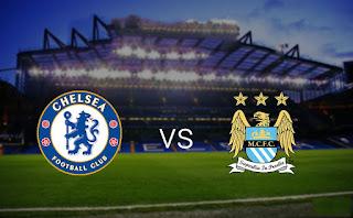 Манчестер Сити – Челси прямая трансляция онлайн 10/02 в 19:00 по МСК.