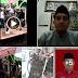 Viral Video Kampanye Joget depanmasjid injak Sajadah, Caleg PDIP ini minta maaf