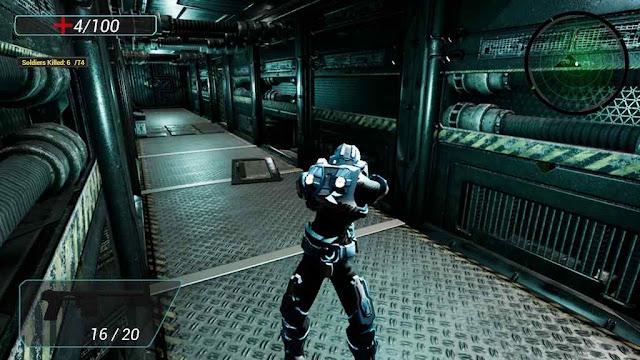 screenshot-1-of-trooper-2-alien-justice-pc-game