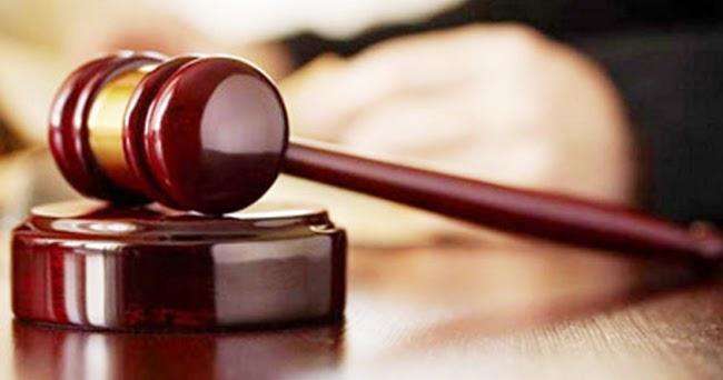 Contoh Makalah Idi Hukum Tentang Hukum Pidana Dalam Islam