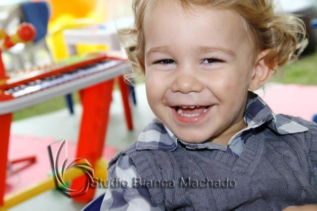 fotos profissionais de festa infantil