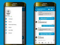 BBM [ReMOD] Official v2 apk | Base Version v3.2.0.6 Terbaru