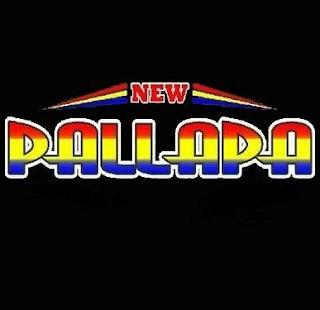 Kumpulan Lagu New Pallapa Terbaru 2017