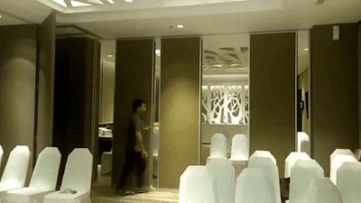 Cara Memilih Pintu Geser Lipat Berkualitas