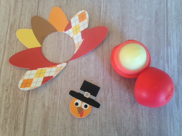 Silhouette Studio, free cut file, thanksgiving turkey