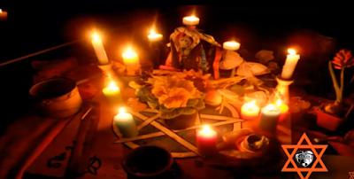 Rituales para atraer el amor fáciles y efectivos