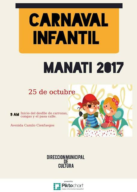carnaval-infantil-manati