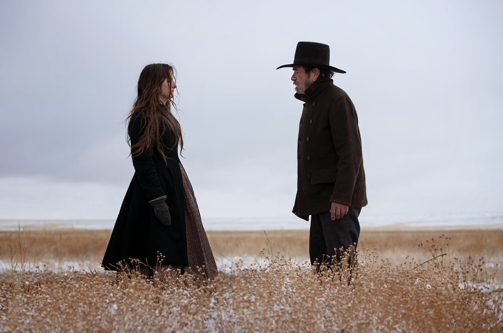 the homesman-grace gummer-tommy lee jones