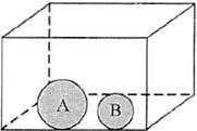 dua buah logam sejenis