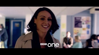 Doctor Foster (TV-Show / Series) - Season 1 Teaser - Screenshot