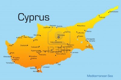 Cyprus Citizen's Bank Accounts Looted By Government: Is ...