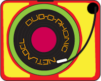 Dubophonic // The art of dub music