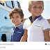 Geographical Norway Boyswear Up to 70% off