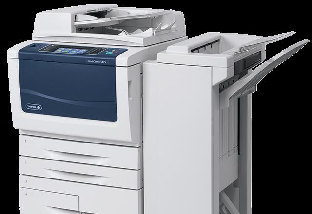 xerox workcentre 5875 driver download xerox driver rh driverfujixerox net Discontinued Xerox Fax Machine xerox m20i parts manual