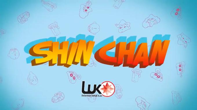 Las claves del éxito de Shin Chan en televisión