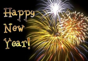 Happy New Year Gif Images and Quotes