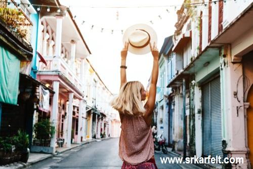 Alonissos, Home, Reality, Kindness, Happiness