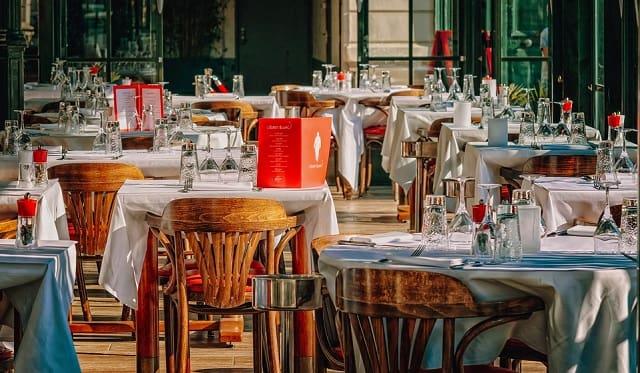 fundamentals great restaurant business